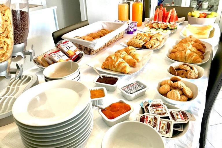colazione-10