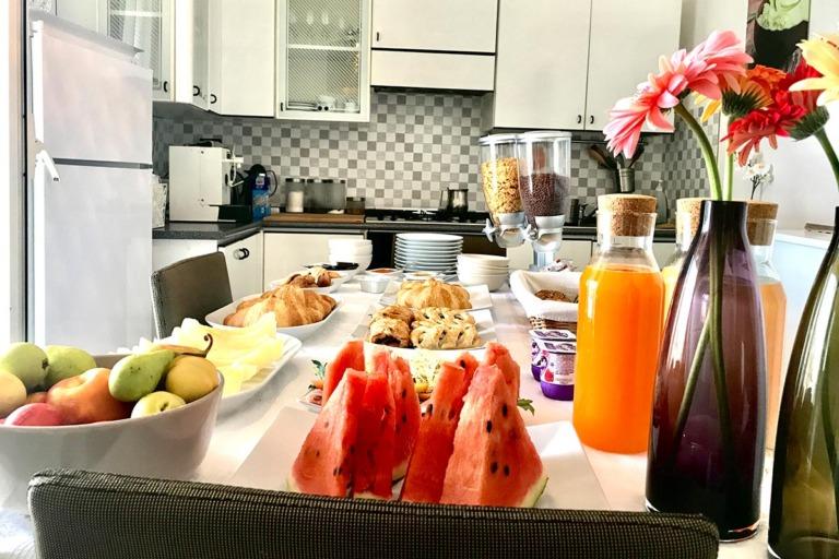 colazione-7